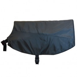 Water Resistant Dog Coat
