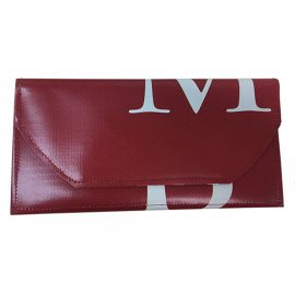 Bower Women's Wallet in Red