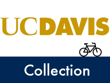 UC Davis Collection